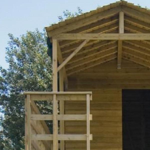 Sociedade de Revisores e Auditores - Carmo Wood