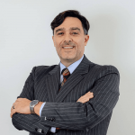 Sociedade de Revisores e Auditores Equipa - Mário Bettencourt