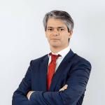 Sociedade de Revisores e Auditores Equipa - Paulo Silva