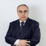 Sociedade de Revisores e Auditores Equipa - Raúl Fernandes