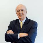 Sociedade de Revisores e Auditores Equipa - José Maria Ribeiro da Cunha