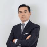 Sociedade de Revisores e Auditores Equipa - Vitor Oliveira