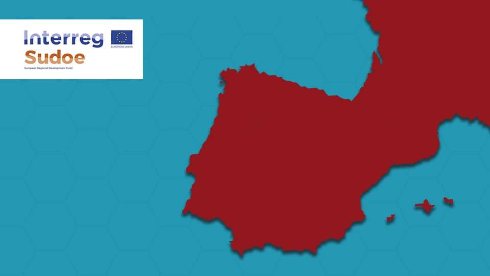 sroc - sociedade de revisores e auditores ribeiro da cunha associados - artigo: programa interreg sudoe 2014-2020