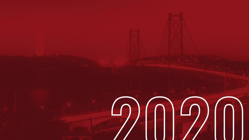 SROC - Sociedade de Revisores e Auditores Ribeiro da Cunha Associados - Newsletters 2020