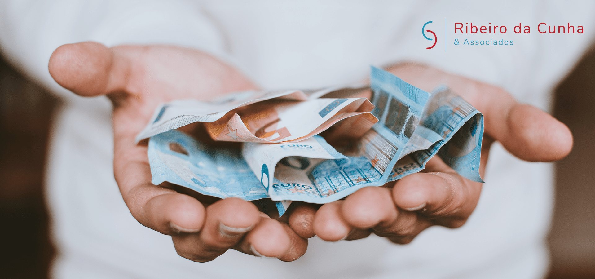 Ribeiro da Cunha & Associados SROC - Mais-valias em IRS e os aumentos de capitais por incorporação de reservas