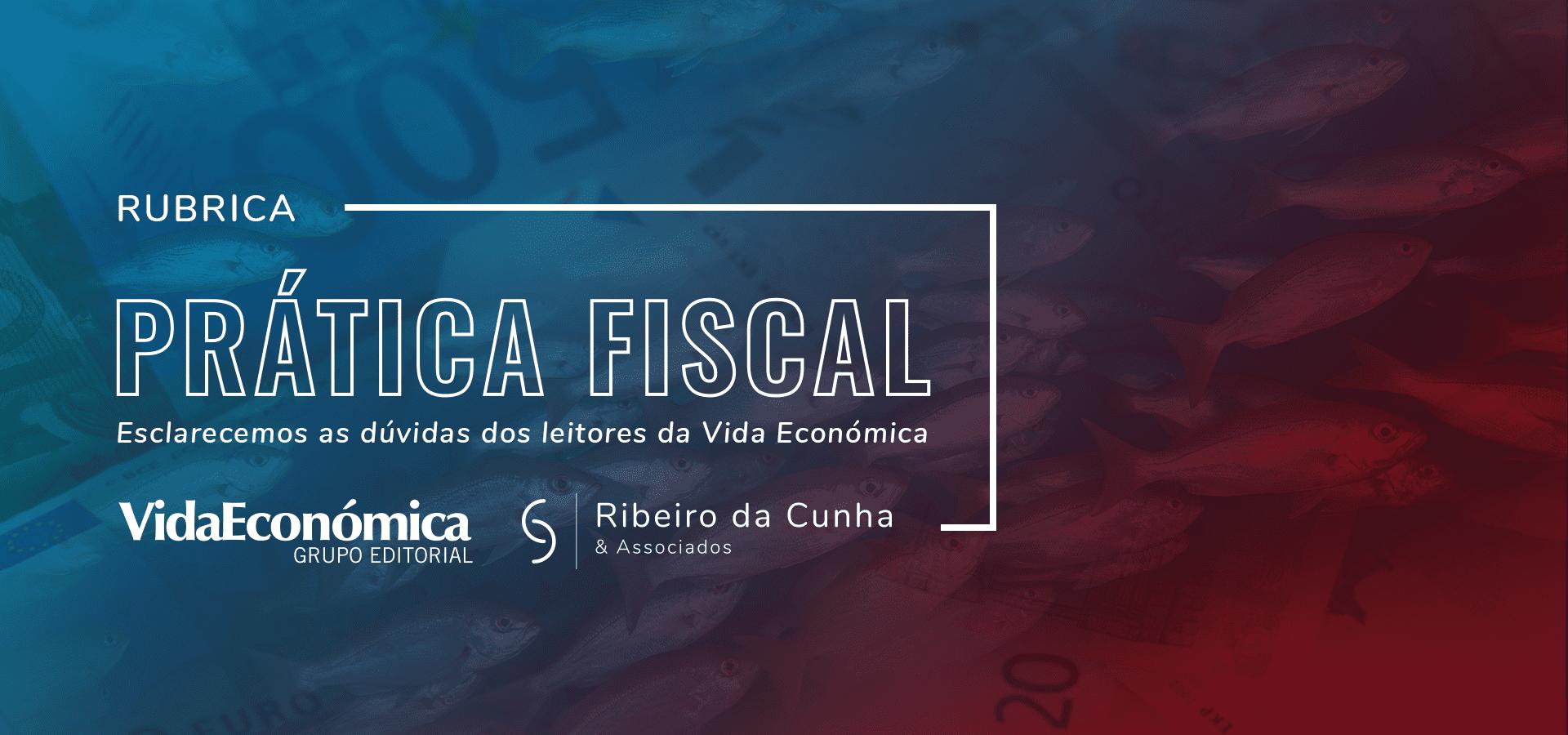 RFAI na transformação de Pescado - Prática Fiscal