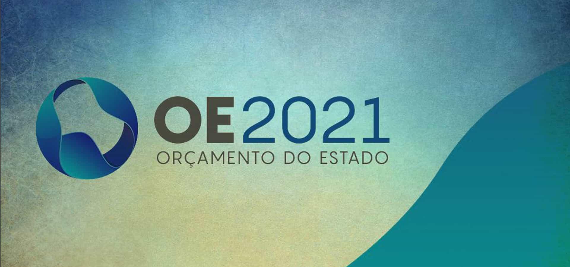 Ribeiro da Cunha & Associados SROC - newsletter Janeiro 2021