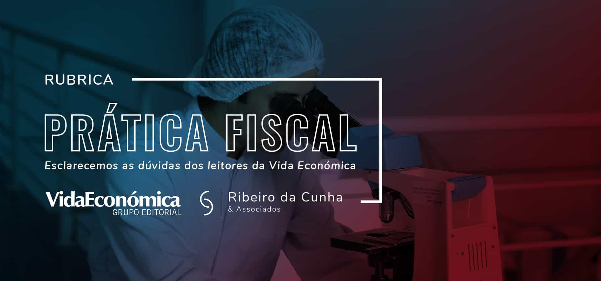 Sistema de Incentivos Fiscais à Investigação e ao Desenvolvimento (I&D) Empresarial