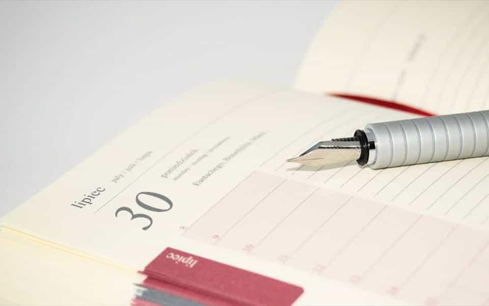 Newsletter Dezembro 2020 - Alterações Legislativas